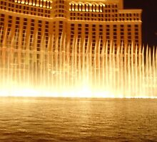Bellagio by daviessteve5