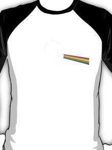 Dark Side of the Monkey T-Shirt