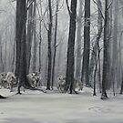 Wild Side by Tammara