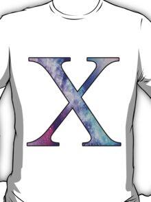 Chi Galaxy T-Shirt