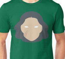 Lin Unisex T-Shirt