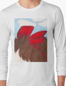 Kiki's Sky T-Shirt