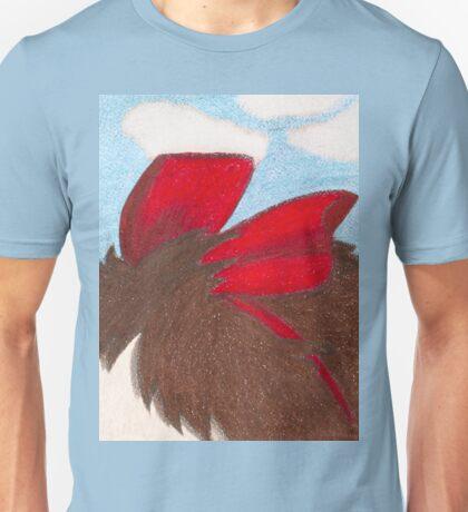 Kiki's Sky Unisex T-Shirt