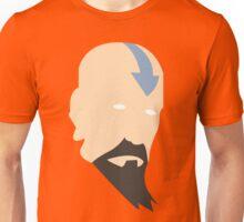 Tenzin Unisex T-Shirt