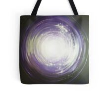 11:11 - A Message for Lightworkers Tote Bag