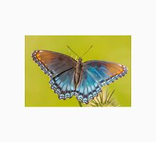Red-spotted Purple Unisex T-Shirt
