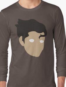Bolin Long Sleeve T-Shirt