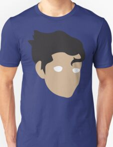 Bolin T-Shirt