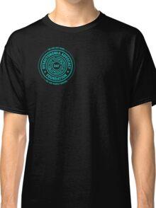 DAF Classic T-Shirt