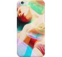 Fright Night I iPhone Case/Skin