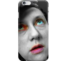 Zombie Life iPhone Case/Skin