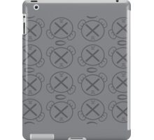 Axis Bear  iPad Case/Skin