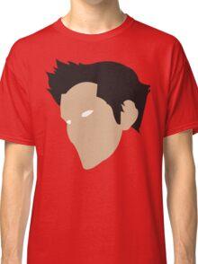 Mako Classic T-Shirt