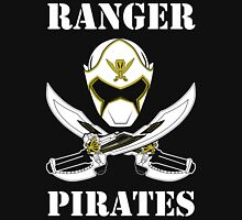 Ranger Pirate T-Shirt