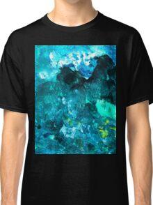 Sea Goddess Classic T-Shirt