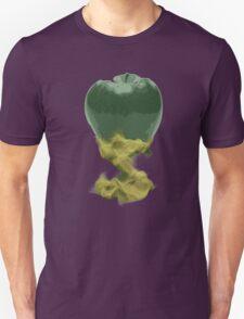 Grisaia's Apple T-Shirt