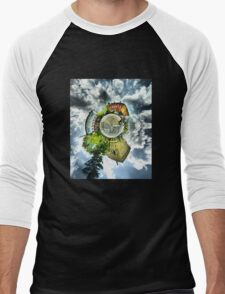 Chagrinoramic Shirt T-Shirt