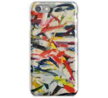Patriot iPhone Case/Skin