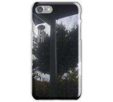 Windchime iPhone Case/Skin