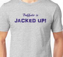 Jacked Up! Unisex T-Shirt