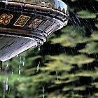 The Fountain by Sarah McKoy