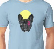 Chico Perro Unisex T-Shirt
