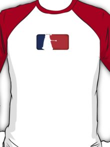 Exterminate V.1 T-Shirt