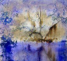 Dawning Light by Kathie Nichols