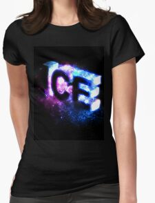 Bubblegum ICE T-Shirt