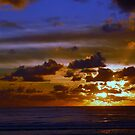 Mothers Dawn........... Gold Coast by BK Photography