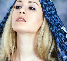 Ladystroy by Aleksandar Topalovic