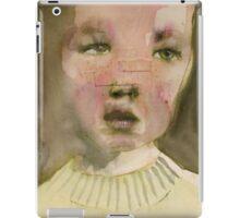 Porter James iPad Case/Skin