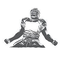 football art by imgarry