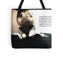 The Eleventh. Tote Bag