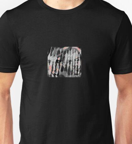 Dafter Punk?  Unisex T-Shirt