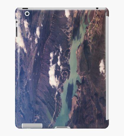 Water Source iPad Case/Skin