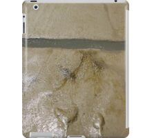 MUDSCAPE 86 iPad Case/Skin