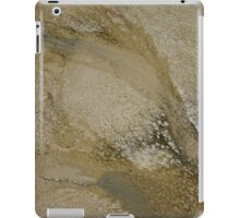 MUDSCAPE 93 iPad Case/Skin