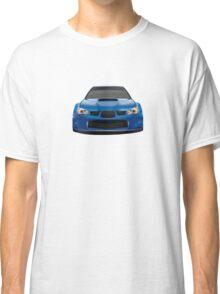 World Rally Cross Classic T-Shirt