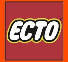 LEGO x ECTO v2 Kids Clothes