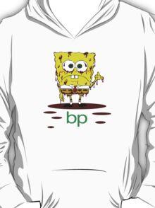 Fuh Q bp T-Shirt