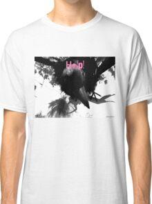 HELP! Classic T-Shirt