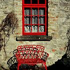 Take a Seat by Julesrules