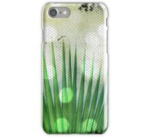 Spikey .. iPhone Case/Skin