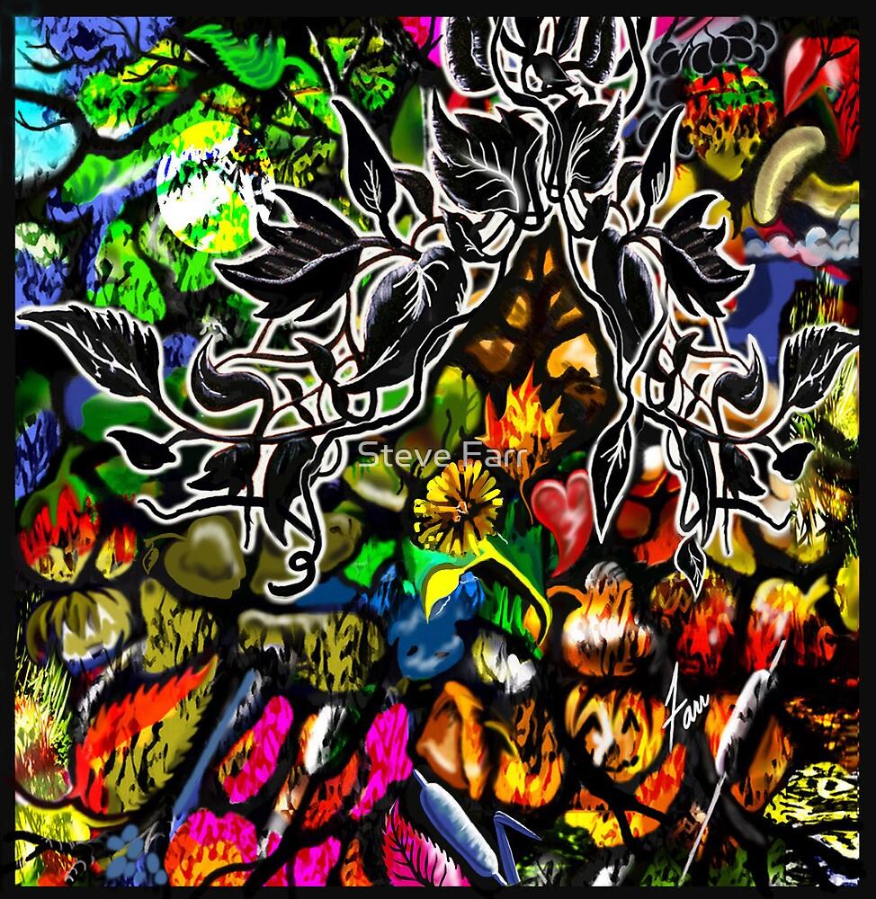 """""""BreathOfHarvest"""" by Steve Farr"""