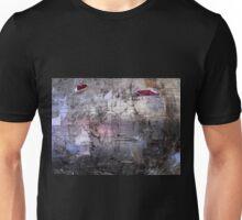cheap ads Unisex T-Shirt