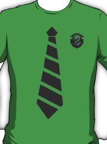 Slytherin T-Shirt