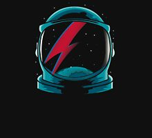Major tom Unisex T-Shirt