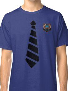 ravenclaw Classic T-Shirt
