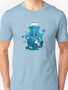 Ganesha rocks ! T-Shirt